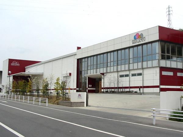 新日本印刷株式会社様